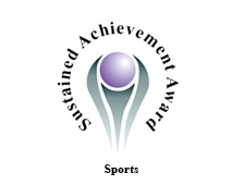 awards_sustained_achieve-12